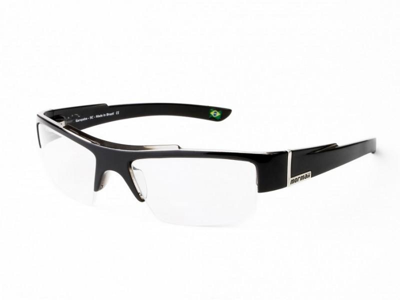 okulary korekcyjne Mormaii