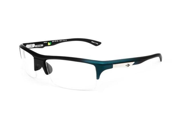 oprawki okularów korekcyjnych Mormaii