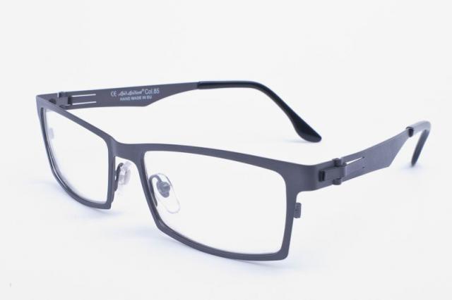 oprawki okularów korekcyjnych LiwLewant