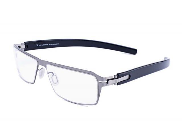 okulary korekcyjne LiwLewant