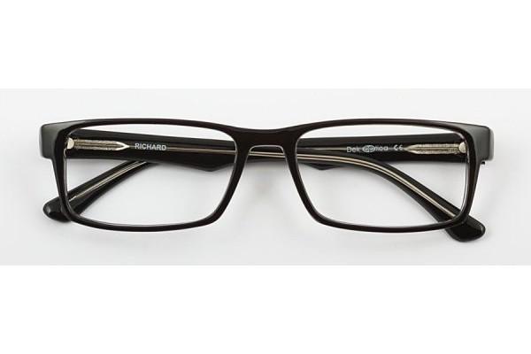 okulary korekcyjne DEK-Optica