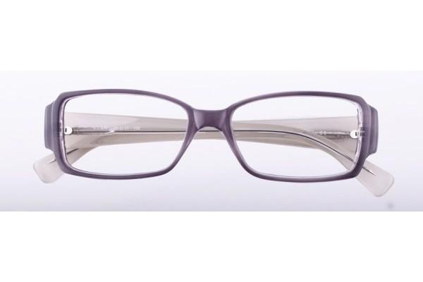 oprawy okularowe DEK-Optica