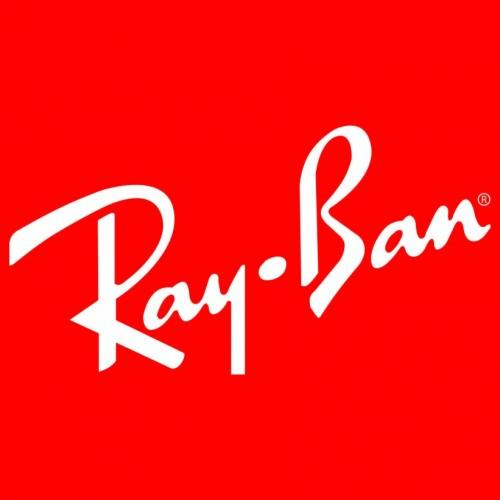graphic-library-logo-rayban2